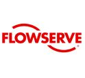 Flowserve - דף בית
