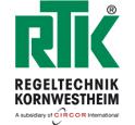 rtk logo footer - דף בית