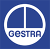 GESTRA logo 100 - About Us