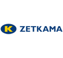 zetkama logo - About Us