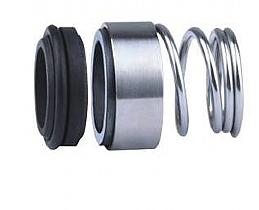 44 - אטימה דינאמית - אטמים מכאניים תוצרת ROTEN