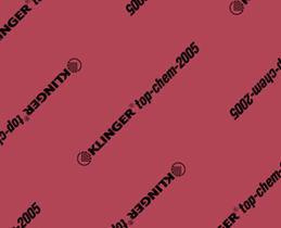 9 1 - אטימה סטטית - לוחות אטימה KLINGERsil מתוצרת Klinger