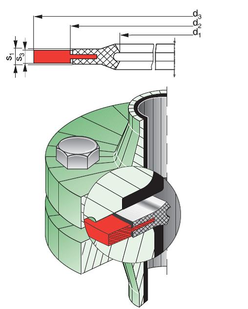 3 - ניוזלטר