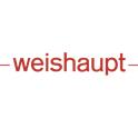 Weishaupt - דף בית