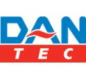 dantec logo - דף בית