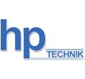 hp logo - דף בית