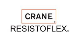 0 - מחברי התפשטות מטפלון PTFE תוצרת RESISTOFLEX