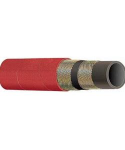 6060 - צינור גומי לקיטור ומים חמים T-330AH