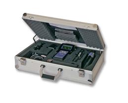 7 3 - מלכודת קיטור וציוד לבדיקה תוצרת GESTRA