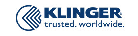 KLINGERtrustedworldwide Logo blue 283x75 - About Us