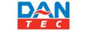 dantec logo - צינור מרוכב Composite hose דגם Danchem תוצרת Dantec