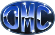 logo omc - צינורות גמישים, אטמים מכניים ועוד - נציגויות
