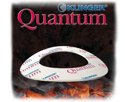 1 9 - אטימה סטטית - לוחות אטימה KLINGERsil מתוצרת Klinger
