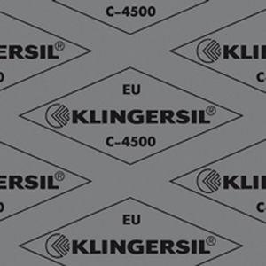 62037 4228059 - לוח אטימה מדגם KLINGERsil C-4500