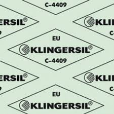 download 2 - לוח אטימה מדגם KLINGERsil C-4409