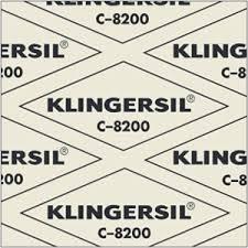 download 3 - לוח אטימה מדגם KLINGERsil C-8200