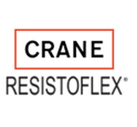 CraneResistoflexLogo1 - About Us